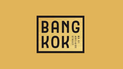 BangKok Belfast