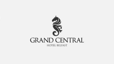 The Grand Central Hotel