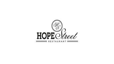 Hope Street