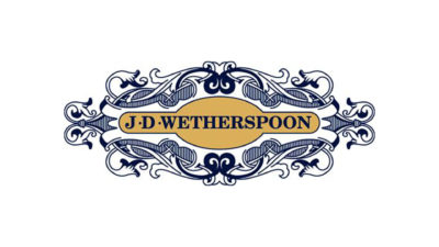 Wetherspoons Bridge House