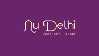 Nu Delhi Restaurant Lounge