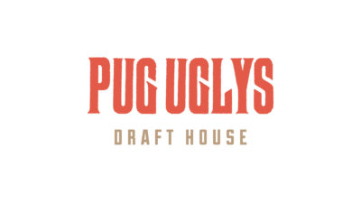 Pug Uglys