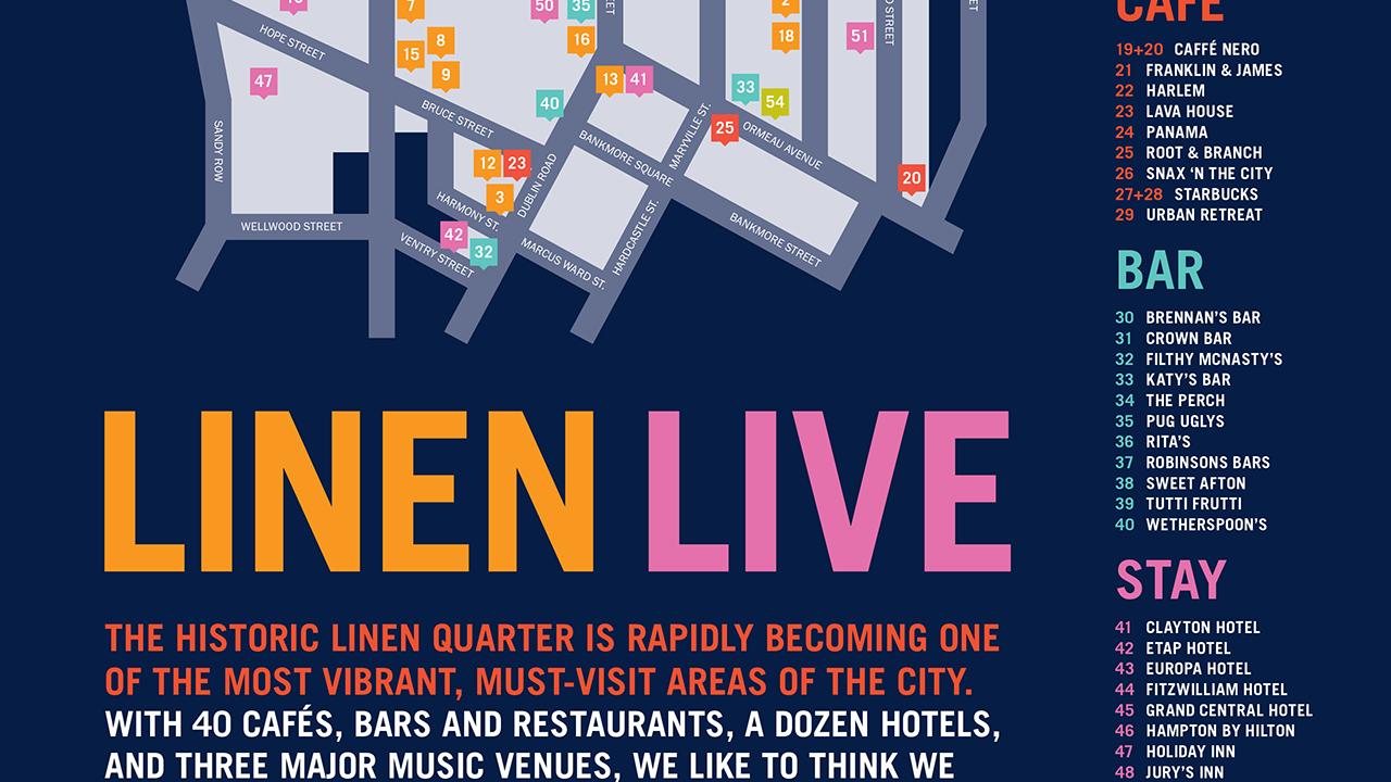 Linen Live 4 web   001