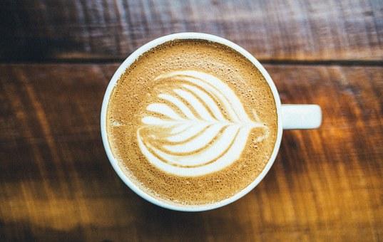 coffee 983955  340