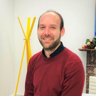 Christiaan Karelse