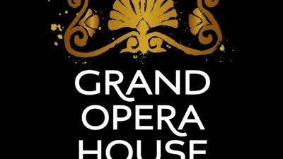 Grand Opera House Restoration 2020