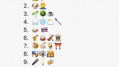LQ Emoji Quiz (2)