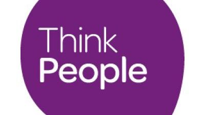 Online sessions with Think People
