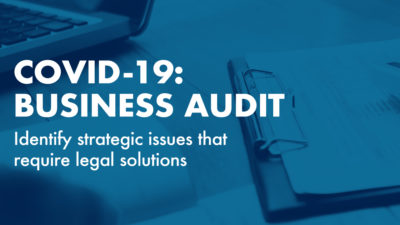 CFR Covid Business Audit Web 1200x630px