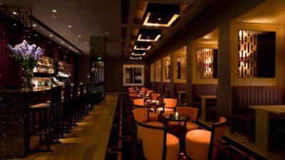 05 Fitzwilliam Hotel Belfast Ireland Interior design architect london uk project orange 1034x690