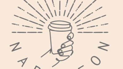 Napoleon Coffee Belfast