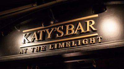 Katy's Bar