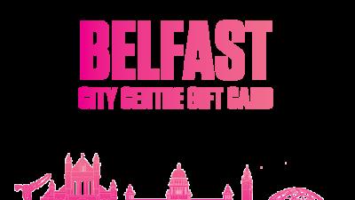 LQ BID joins Belfast City Centre Gift Card