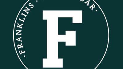Franklin's Sports Bar