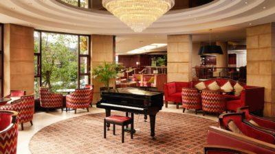 piano lounge sept18