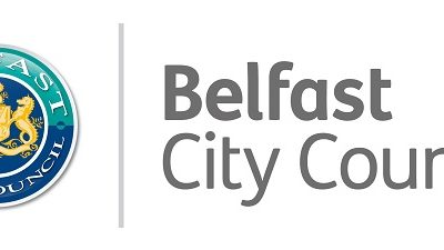 belfast city council 2015 master