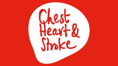 Healthy Heart Webinar