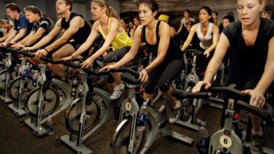 201112 orig soul cycle spinning 600x411