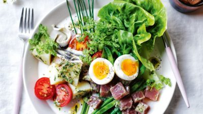 nicoise salad 128706 1